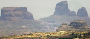 ethiopia-hills