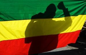 eskinder-ethiopia