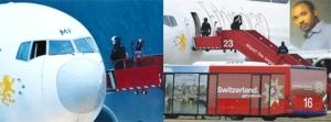 ethio-airlines