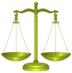scale_of_justice_2222-svg