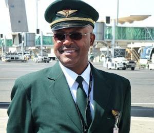 Desta-Zeru-Ethiopian-captain