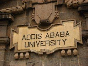 Addis-Ababa-University-1