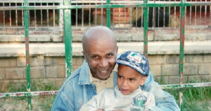 Eskinder-and-his-boy-300x158