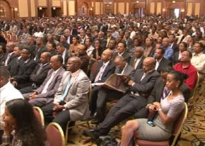 ethiopian-diaspora