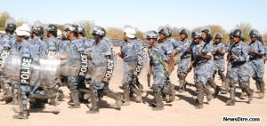 federal_police_ethiopia