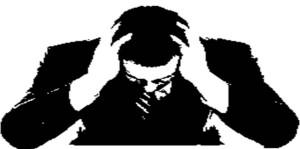 stressed-948x472