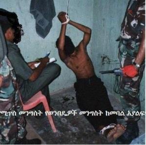 Tourchi Oromoo irrati raawwatamuu 1