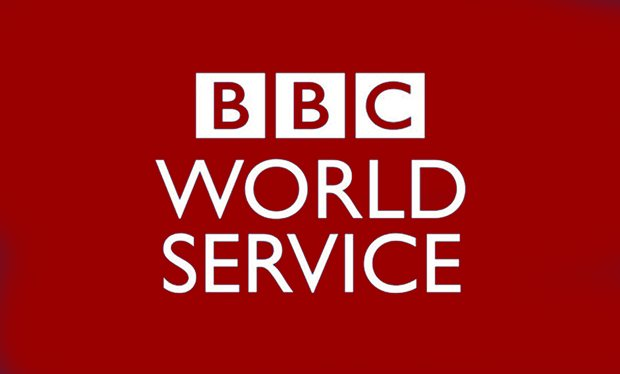 BBC condemns Ethiopian broadcast jamming | We Need Freedom