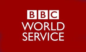 BBC_World_Service