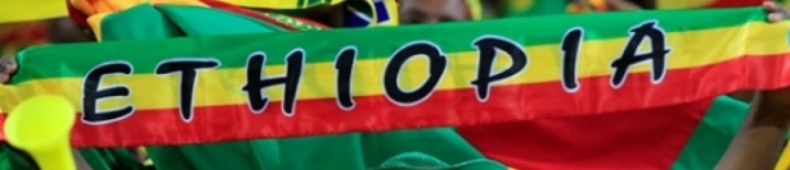 cropped-soccer-ethiopia.jpg