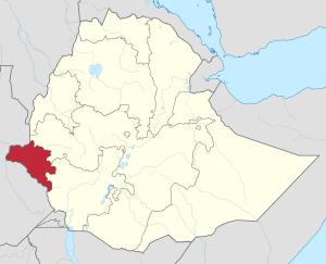 Gambela_in_Ethiopia.svg