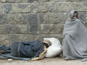 ap_ethiopia_homeless_070829_ms