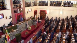 ethiopia_parliament2