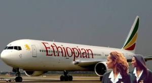 Ethiopian-Airline
