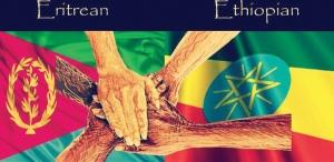 Ethio Eritria