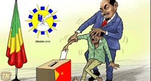 ethiopia_election
