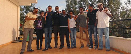 cpj -ethiopia_large (1)