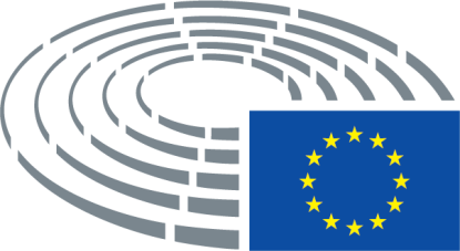 Logo_of_the_European_Parliament