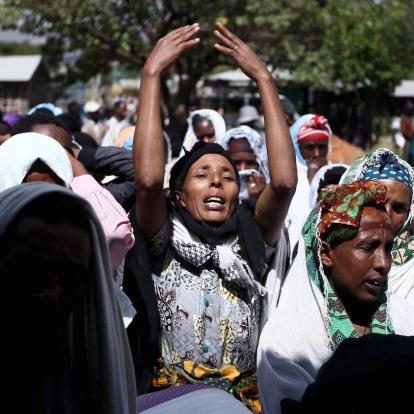 death-toll-rises-to-140-in-ethiopia-protests-against-urban-expansion-1452276969